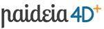 paideia4d+_Logo