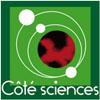 cotescience