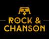 rockchanson