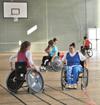 sporthandicap