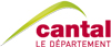 logo_cantal