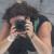 Illustration du profil de Stéphanie Nassoy