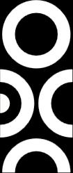 Logo de l'Observatoire de la Diversité et des Droits Culturels