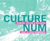 CultureNum_LeCrosnier