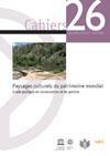 guide26