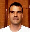 Olivier GRATACAP