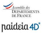 ADFPaideia150