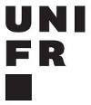 uniFr_Logo100