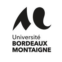 BordeauxMontaigne200